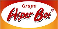 Grupo Hiper Boi