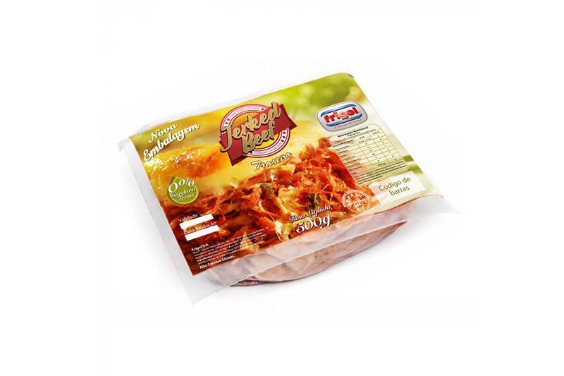 Carne Seca Traseiro Frigol 500 g-1484350438