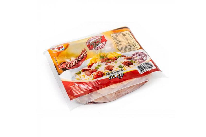 Carne Seca Dianteiro Frigol 500 G-388876336