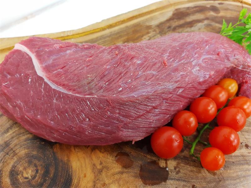 Peixinho bovino em peça 500 g-1493322530