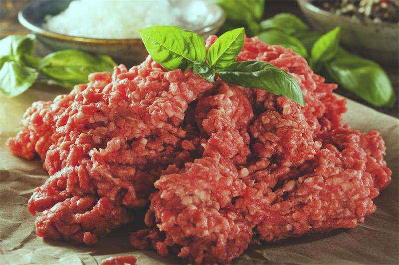 Baby beef moído 1 kg-1878294023