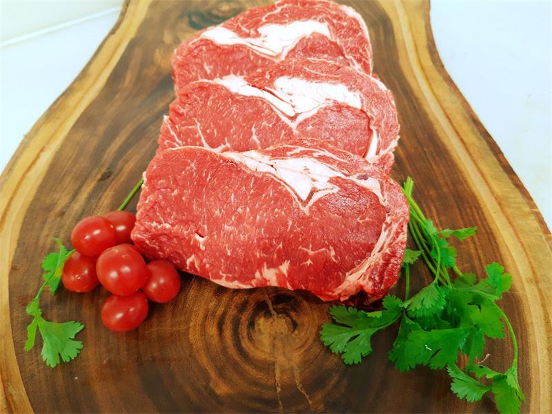 Bife ancho 1 kg-1079356154